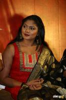 Marina Puratchi Movie Press Meet (10)