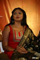 Marina Puratchi Movie Press Meet (11)