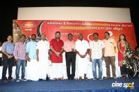Marina Puratchi Movie Press Meet (40)