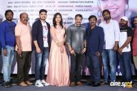 Undiporaadhey Trailer Launch (21)