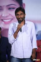 Undiporaadhey Trailer Launch (33)
