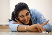 Indhuja Ravichandran New Photoshoot (11)