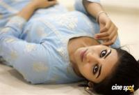 Indhuja Ravichandran New Photoshoot (4)