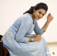 Indhuja Ravichandran New Photoshoot (12)