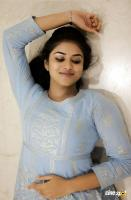 Indhuja Ravichandran New Photoshoot (3)