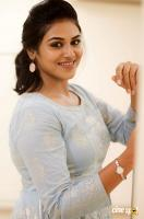 Indhuja Ravichandran New Photoshoot (1)
