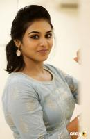 Indhuja Ravichandran New Photoshoot (2)