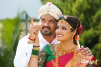 Ellidde Illi Tanaka Kannada Movie Photos