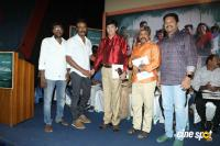 Adutha Saattai Audio Launch (16)