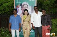 Adutha Saattai Audio Launch (18)