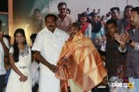 Adutha Saattai Audio Launch (20)