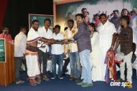 Adutha Saattai Audio Launch (21)