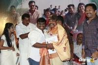 Adutha Saattai Audio Launch (23)
