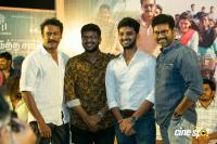 Adutha Saattai Audio Launch (24)