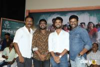 Adutha Saattai Audio Launch (25)