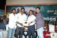 Adutha Saattai Audio Launch (26)