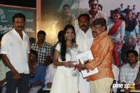 Adutha Saattai Audio Launch (34)