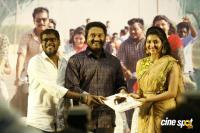 Adutha Saattai Audio Launch (38)