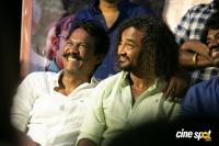 Adutha Saattai Audio Launch (39)