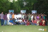 Adutha Saattai Audio Launch (4)