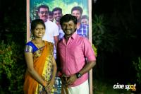 Adutha Saattai Audio Launch (40)
