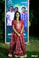 Adutha Saattai Audio Launch (43)