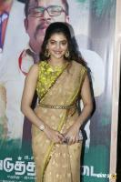 Adutha Saattai Audio Launch (69)