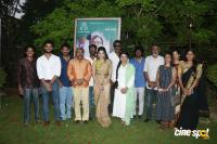 Adutha Saattai Audio Launch (7)
