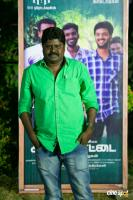 Adutha Saattai Audio Launch (71)