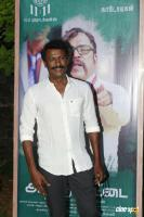 Adutha Saattai Audio Launch (72)