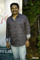 Adutha Saattai Audio Launch (73)