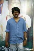 Adutha Saattai Audio Launch (74)