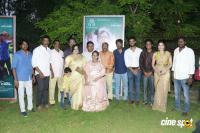Adutha Saattai Audio Launch (8)