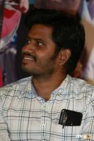 Adutha Saattai Audio Launch (80)