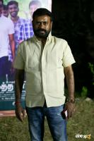 Adutha Saattai Audio Launch (82)