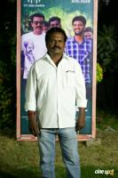 Adutha Saattai Audio Launch (83)
