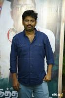 Adutha Saattai Audio Launch (84)