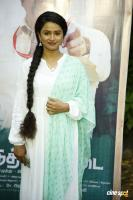Adutha Saattai Audio Launch (87)