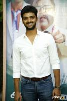 Adutha Saattai Audio Launch (88)