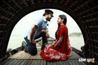 geetha movie stills (6)