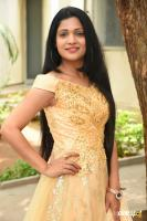 Katyayani Sharma at Trap Movie Trailer Launch (12)