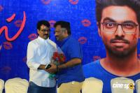 100% Kaadhal Audio Launch (36)