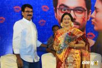 100% Kaadhal Audio Launch (37)