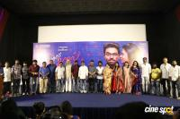 100% Kaadhal Audio Launch (60)