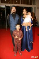 Sakshi Excellence Awards 2018 (21)