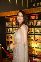 Sakshi Excellence Awards 2018 (29)