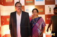 Sakshi Excellence Awards 2018 (51)