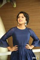 Amala Paul at Rakshasudu Success Meet (19)