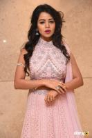 Bhavya Sri at Pandugadi Photo Studio Audio Launch (1)