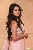 Bhavya Sri at Pandugadi Photo Studio Audio Launch (10)
